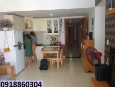 Cho thuê căn hộ Sky Thảo Điền Quận 2, 2pn, full nội thất, giá 15 triệu/tháng có TL. LH 0918860304