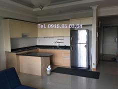 Cho thuê căn hộ Cantavill Q2, ngay siêu thị Big C, giá 15 triệu/tháng(3pn, đủ nội thất). 0918860304
