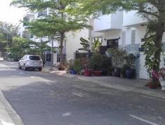 Bán đất đường Thân Văn Nhiếp, KDC Phú Nhuận Sông Giồng Quận 2. LH 0903 82 4249 Vân