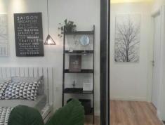 Cho thuê Tropic Garden 3pn, full nội thất, thiết kế tinh tế