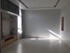 Cần bán gấp căn nhà đường 8, gần chợ Đo Đạc, P. Bình An, Quận 2