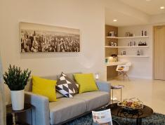 Cho thuê nhà riêng The Estella, Quận 2, Tp.HCM. Diện tích 191m2,  giá 47 triệu/tháng