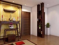 Bán gấp căn nhà 1 trệt 3 lầu đường Bùi Tá Hán, P. An Phú, Quận 2