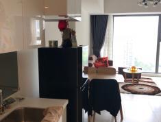 Bán căn hộ Gateway, Thảo Điền, An Phú, Quận 2. LH: 0918.52.42.52