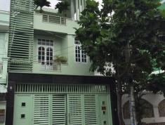 Bán nhà MT đường Nguyễn Tuyển, Phường Bình Trưng Tây, Quận 2
