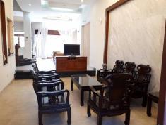 Bán gấp căn nhà 1 trệt, 1 lầu, đường 15, P. Bình An, Quận 2