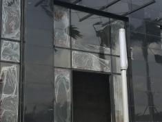 Liên hệ trực tiếp, lô shophouse 97m2, dự án The Sun Avenue, 57 triệu, căn góc