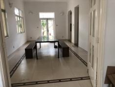 Cho thuê văn phòng quận 2, diện tích 140m2, giá 35 tr/tháng
