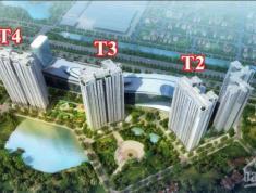 Cho thuê căn hộ office Masteri Thảo Điền, Quận 2, 650m2, nội thất đầy đủ tiện nghi. Call 0919408646