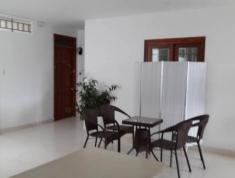 Cần bán gấp căn nhà giá rẻ P. Thảo Điền, Quận 2. DT 120m2, giá: 8,9 tỷ