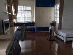 Bán nhà dạng căn hộ dịch vụ đường Số 43, P. Thảo Điền, Quận 2