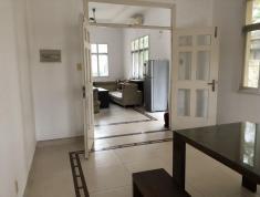 Villa nhà phố cần cho thuê diện tích 140m2, giá 46.2 triệu/tháng