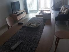 Cho thuê CHCC Vista Verde, đường Đồng Văn Cống, Q2. DT 110m2, căn góc, 3pn, nội thất đẹp, 20tr/t