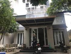 Cần bán gấp căn nhà phố số 311, đường 7, P. An Phú, Quận 2