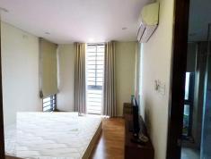 Cần bán gấp căn nhà số 18 đường 33, P. Bình An, Quận 2
