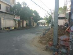 Bán đất nền MT Thạnh Mỹ Lợi, gần bệnh viện Phúc An Khang, Q2, chỉ 2 tỷ/nền