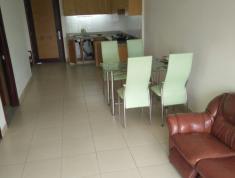 Chuyên bán căn hộ Thủ Thiêm Xanh, Q2, sổ hồng, loại 2PN, 3PN, giá tốt nhất thị trường. 0918860304