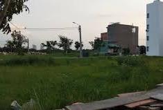 Chính bán gấp lô đất quận 2, diện tích 476m2, giá 64 tr/m2
