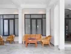 Cần bán gấp căn nhà trệt 1 lầu số 50, đường 10, P. Bình An, Quận 2