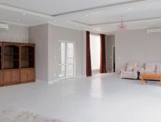 Cần bán căn villa khu Văn Minh Sông Giồng, P. An Phú, Quận 2