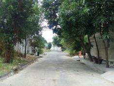 Cần bán đất khu Văn Minh, Sông Giồng, Phường An Phú, Quận 2