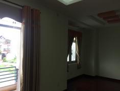 Cần bán gấp căn nhà 1 trệt 2 lầu, đường 5, P. An Phú, Quận 2