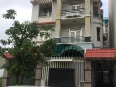 Bán nhà phố có đầy đủ giấy tờ đường Số 31F, P. An Phú, Quận 2