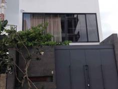 Bán villa giá rẻ 1 trệt 1 lầu, đường Số 44, P. Thảo Điền, Quận 2