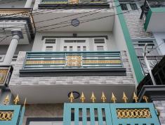 Cần tiền cưới vợ, bán căn nhà 90m2, Nguyễn Duy Trinh, Q2, giá 3,2 tỷ. Gọi: 01266.931.399