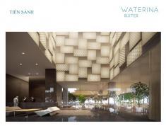Cơ hội sở hữu căn hộ Nhật Bản đẳng cấp nhất Quận 2, 100% view trực diện sông Sài Gòn