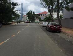 Cho thuê kho, nhà xưởng đường Lương Định Của, Phường An Phú. DT 500m2, giá 55 tr/th, 01264040088