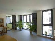 Cho thuê nhà mặt tiền phố làm văn phòng, diện tích 100m2, giá 42 tr/tháng