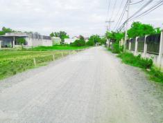 Bán đất 2 mặt tiền Nguyễn Văn Hưởng, Thảo Điền, Quận 2. DT 1000m2, giá 100 tỷ, 01296821418
