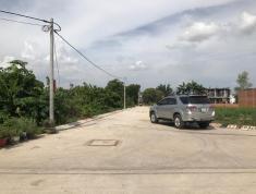 Bán nhà nát riêng tại đường 28, Phường Bình Trưng Đông, Quận 2. Diện tích 100m2, giá 3.9 tỷ