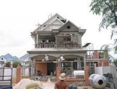Cần cho thuê nhà quận 2, phù hợp kinh doanh, diện tích 100m2, giá 35 tr/tháng