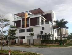 Bán nhà biệt thự đường 47, khu lõi phường Thảo Điền, Quận 2