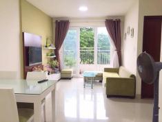 Cho thuê căn hộ Thủ Thiêm Star Quận 2: 2PN, 2WC, đầy đủ nội thất, 9tr/tháng. LH 0903 82 4249 Vân