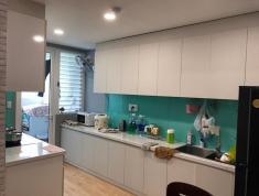 Cho thuê căn hộ cao cấp The Krista Q2: 2PN, 2WC, đầy đủ nội thất, 13tr/tháng. LH 0903 82 4249 Vân