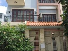 Cần bán nhà phố có 100m2 1 trệt 2 lầu Lương Định Của Quận 2 lh 0902408376