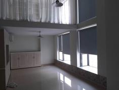 Cho thuê căn hộ La Astoria: 2PN, 2WC, nội thất cơ bản , 9tr/tháng. LH 0903 82 4249 Vân