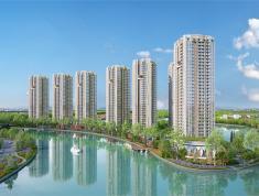 Gem Riverside dự án căn hộ của tập đoàn Đất Xanh view 3 mặt sông tiện ích chất lượng