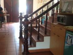 Cần bán gấp căn nhà giá rẻ đường Số 61, P. Thảo Điền, Quận 2