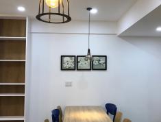 Cần cho thuê căn hộ Masteri Thảo Điền, 3PN, 90m2, full nội thất, $1200 kbp. LH 0909 182 993