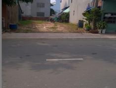 Bán đất mặt tiền đường Đồng Văn Cống, Quận 2