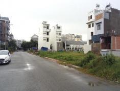 Bán đất quận 2 giá 1,6 tỷ/nền, sổ hồng riêng, MT Thạnh Mỹ Lợi, cách Nguyễn Thị Định 200m