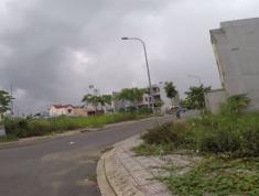 Cần bán nền mặt tiền đường lớn Nguyễn Duy Trinh, An Phú, Q. 2. DT 90m2