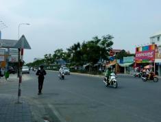 Bán nhà mặt tiền Trần Não, P. Bình An, Quận 2, DT 280m2, giá 70 tỷ