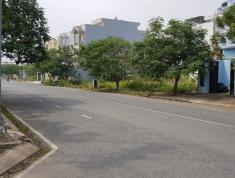 Chỉ 790 tr/nền, đất MT Nguyễn Hoàng, An Phú, kề Parkson Cantavil, Q2, SHR