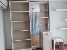 Cho thuê căn hộ La Astoria Quận 2: 2PN, 2WC, có nội thất, 9tr/tháng. LH 0903 82 4249 Vân