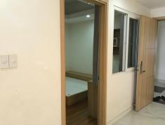 Cho thuê căn hộ Homyland 2: 2PN, 2WC, có nội thất, 8.5tr/tháng. LH 0903 82 4249 Vân